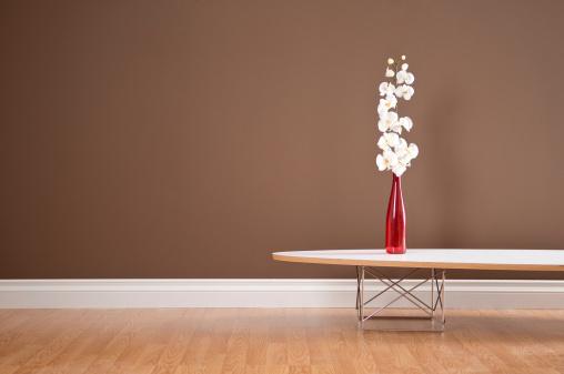 Baseboard「Living Room」:スマホ壁紙(10)