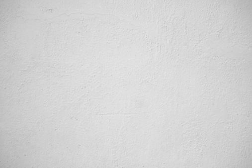 Toughness「White Wall」:スマホ壁紙(4)