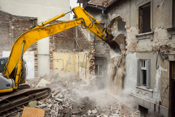 Demolition:スマホ壁紙(壁紙.com)