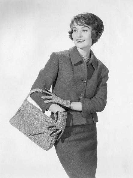 Purse「Knitted Accessories」:写真・画像(13)[壁紙.com]