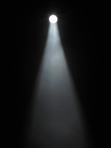 Part of a Series「Spotlight」:スマホ壁紙(8)