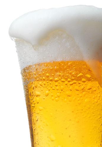 新鮮「ビール XXXL」:スマホ壁紙(19)