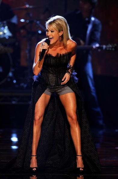 Ethan Miller「2006 American Music Awards - Show」:写真・画像(8)[壁紙.com]