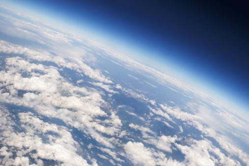 Satellite View「XXL Almost Heaven」:スマホ壁紙(13)