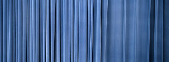 Velvet「Velvet Curtain」:スマホ壁紙(8)