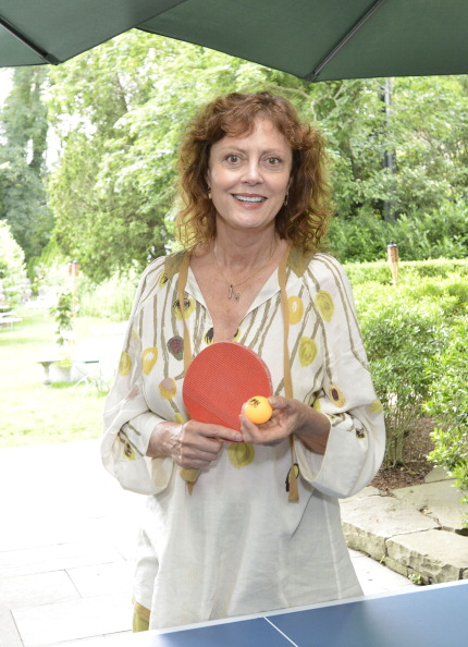 Spinning「Susan Sarandon Kicks Off SPiN New York's East Hampton Pop-Up At c/o The Maidstone Hotel」:写真・画像(3)[壁紙.com]