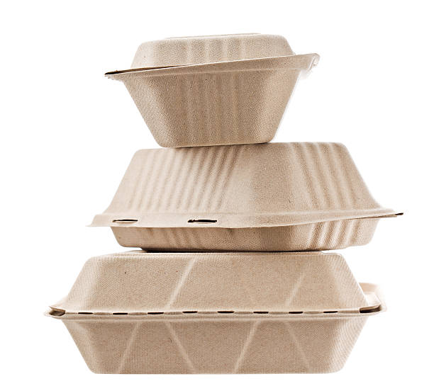 Recycled Containers To Go:スマホ壁紙(壁紙.com)