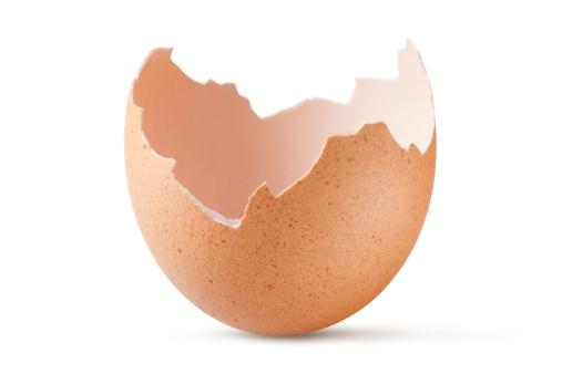 Cracked「Eggshell」:スマホ壁紙(12)