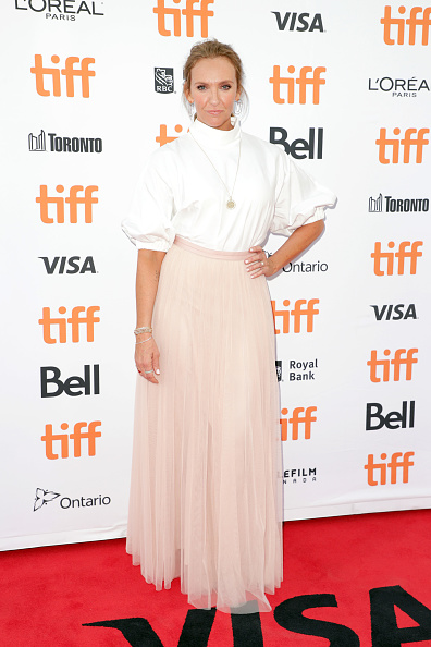 """Toronto International Film Festival「2019 Toronto International Film Festival - """"Knives Out"""" Premiere」:写真・画像(19)[壁紙.com]"""