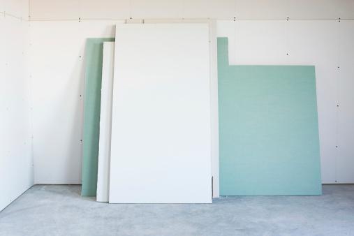 Basement「Sheetrock」:スマホ壁紙(2)