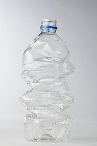 Bottle「Plastic bottle」:スマホ壁紙(7)