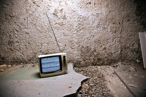 Basement「tv」:スマホ壁紙(18)