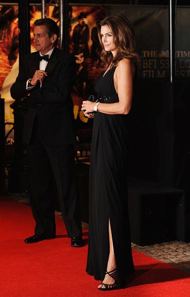 Ian Gavan「Opening Gala: Fantastic Mr Fox - Red Carpet Arrivals」:写真・画像(18)[壁紙.com]