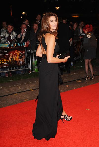 Ian Gavan「Opening Gala: Fantastic Mr Fox - Red Carpet Arrivals」:写真・画像(19)[壁紙.com]
