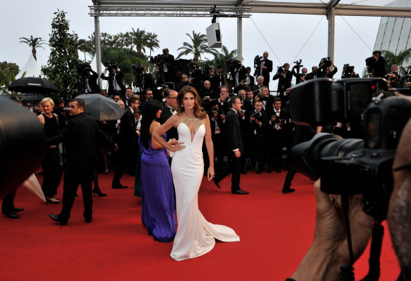 66th International Cannes Film Festival「Opening Ceremony And 'The Great Gatsby' Premiere - The 66th Annual Cannes Film Festival」:写真・画像(13)[壁紙.com]