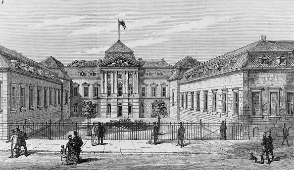 1880-1889「Radziwill Palace」:写真・画像(13)[壁紙.com]