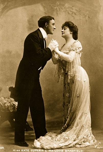 1900-1909「Love Scene」:写真・画像(19)[壁紙.com]