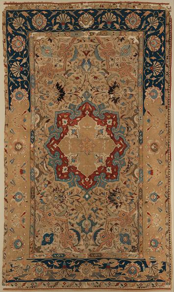 Rug「Carpet」:写真・画像(14)[壁紙.com]