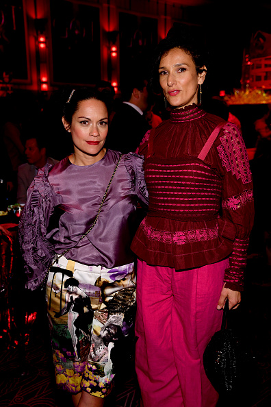 """Blouse「""""Game Of Thrones"""" Season 8 Premiere After Party」:写真・画像(18)[壁紙.com]"""