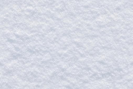 Frozen「Seamless fresh snow」:スマホ壁紙(11)