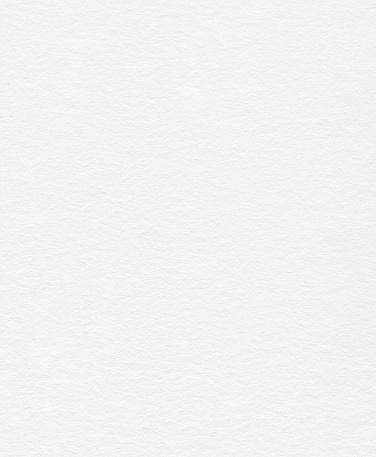 Texture「White paper background」:スマホ壁紙(19)