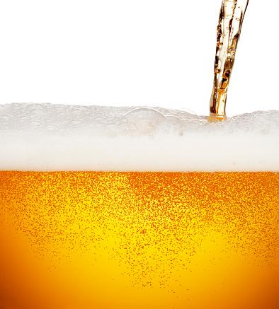Freshness「Pouring Beer」:スマホ壁紙(17)