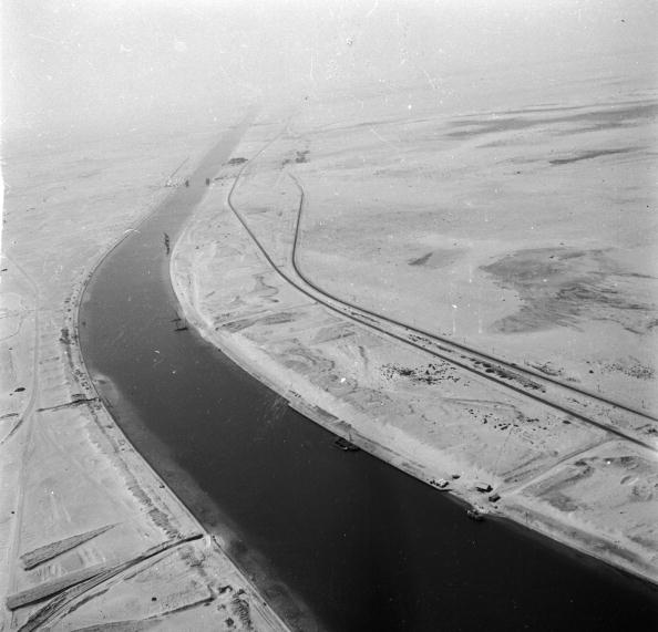 Bay of Water「Suez Canal」:写真・画像(17)[壁紙.com]