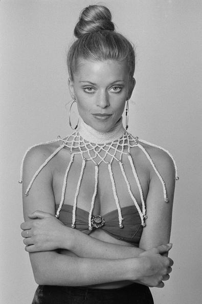 Crochet「Fashion, 1970s」:写真・画像(10)[壁紙.com]