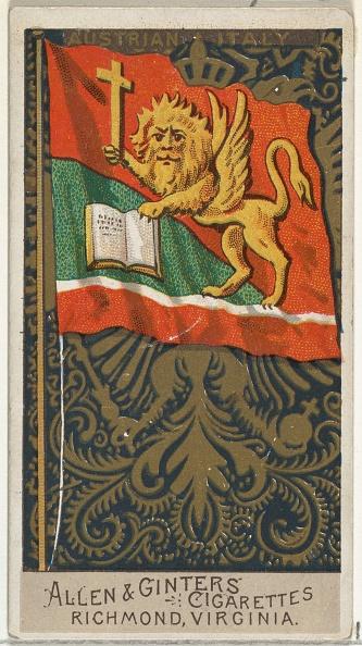 Patriotism「Austrian Italy」:写真・画像(6)[壁紙.com]