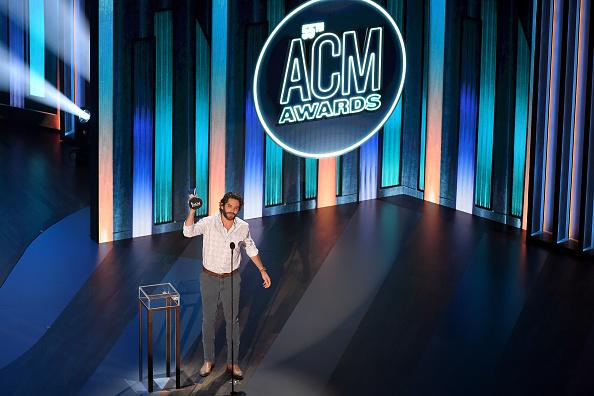 ACM Awards「55th Academy Of Country Music Awards - Show」:写真・画像(4)[壁紙.com]