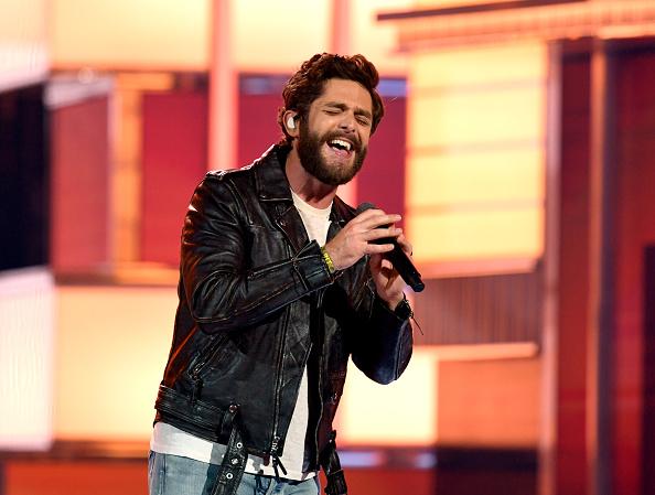 ACM Awards「54th Academy Of Country Music Awards - Show」:写真・画像(15)[壁紙.com]