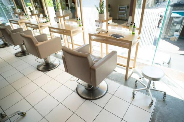 Beauty salon:スマホ壁紙(壁紙.com)