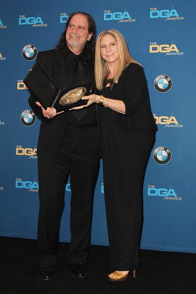 Sports Best Director Award「67th Annual Directors Guild Of America Awards - Press Room」:写真・画像(19)[壁紙.com]