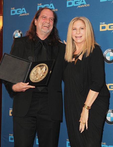 Sports Best Director Award「67th Annual Directors Guild Of America Awards - Press Room」:写真・画像(18)[壁紙.com]