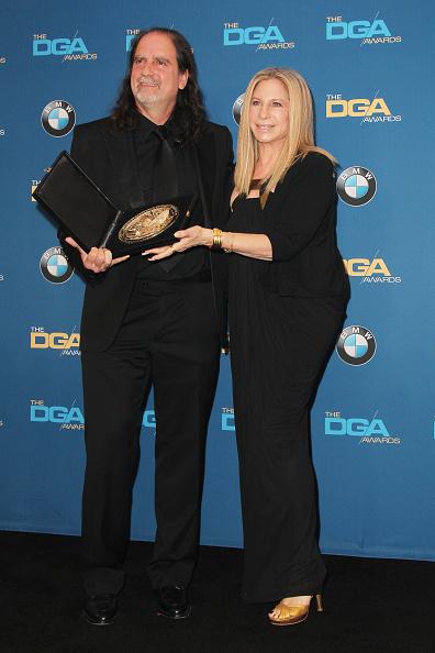 Sports Best Director Award「67th Annual Directors Guild Of America Awards - Press Room」:写真・画像(16)[壁紙.com]