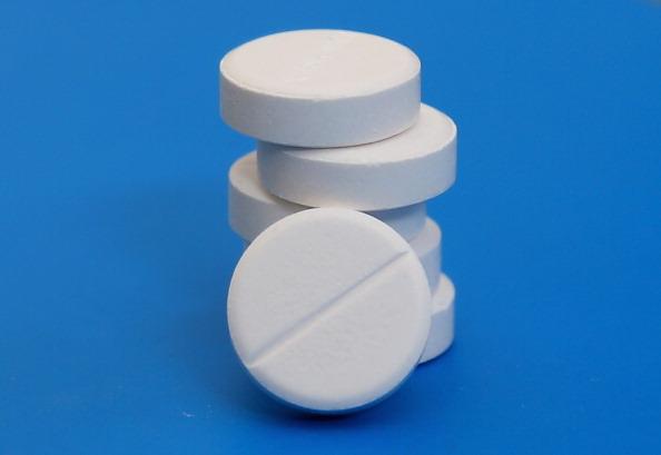Medicine「Paracetamol Reportedly Not Effective Drug For Back Pain」:写真・画像(16)[壁紙.com]