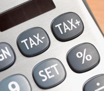 Tax「Tax/IRS calculator」:スマホ壁紙(14)