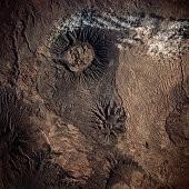 チベスチ山地壁紙の画像(壁紙.com)