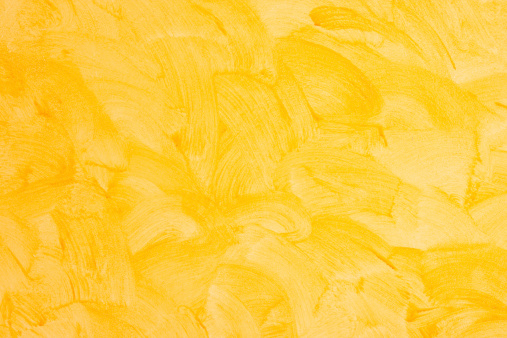 Dirty「Yellow Wall Background」:スマホ壁紙(10)