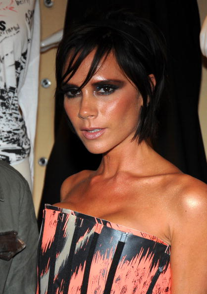 Giles「Bergdorf Goodman Celebrates Fashion's Night Out」:写真・画像(19)[壁紙.com]