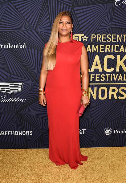 Frazer Harrison「BET Presents the American Black Film Festival Honors - Arrivals」:写真・画像(16)[壁紙.com]