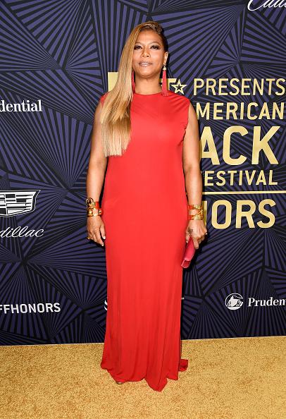 Frazer Harrison「BET Presents the American Black Film Festival Honors - Arrivals」:写真・画像(14)[壁紙.com]