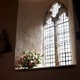 神秘的☆教会の画像まとめ!:まとめ
