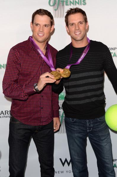 BNP Paribas「13th Annual BNP PARIBAS TASTE OF TENNIS, Benefitting New York Junior Tennis & Learning - Arrivals」:写真・画像(13)[壁紙.com]