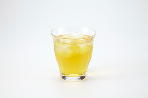 Ice「Green tea」:スマホ壁紙(14)
