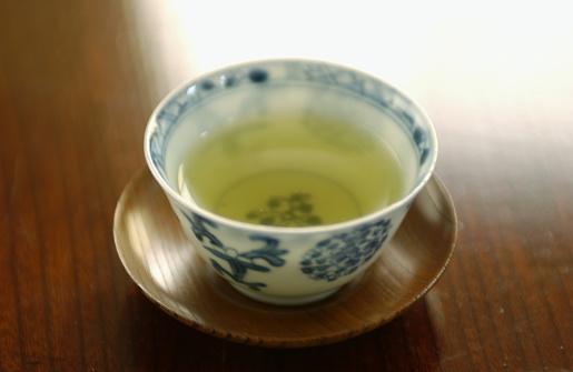 Green Tea「Green tea」:スマホ壁紙(10)