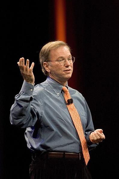 David Paul Morris「Steve Jobs Unveils Apple iPhone At MacWorld Expo」:写真・画像(14)[壁紙.com]