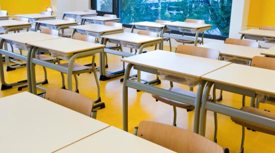 Postmodern「Classroom segment」:スマホ壁紙(17)