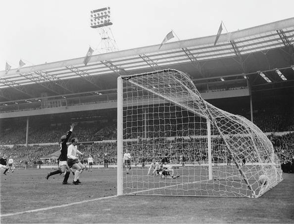1967「England V Scotland」:写真・画像(7)[壁紙.com]