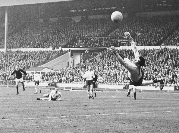 1967「England V Scotland」:写真・画像(5)[壁紙.com]